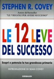 Le 12 Leve del Successo