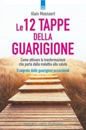 Le 12 Tappe della Guarigione (eBook)