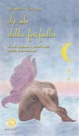 Le Ali della Farfalla (eBook)