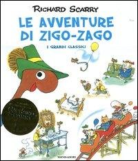 Le Avventure di Zigo-Zago