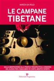 Le Campane Tibetane (eBook)
