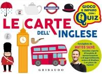 Le Carte dell'Inglese