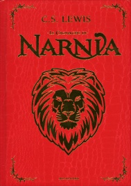 Le Cronache di Narnia - Testo Integrale