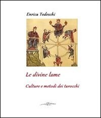 Le Divine Lame (eBook)
