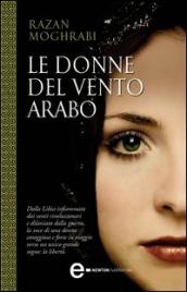 Le Donne del Vento Arabo (eBook)