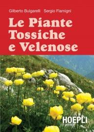 Le Piante Tossiche e Velenose (eBook)