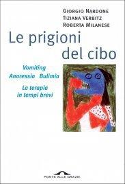 Le Prigioni del Cibo (eBook)