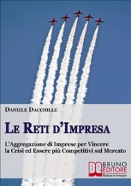 Le Reti d'Impresa (eBook)