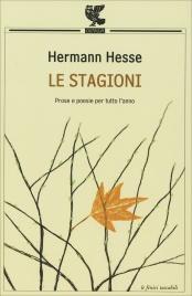 Le Stagioni