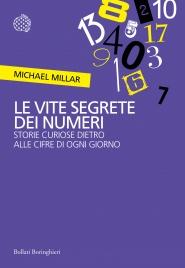 Le Vite Segrete dei Numeri (eBook)