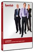 Leadership (Audiocorso)
