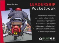 Leadership - Pocketbook
