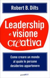 Leadership e Visione Creativa
