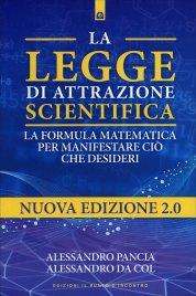 Legge di Attrazione Scientifica