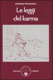Le Leggi del Karma