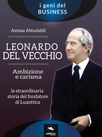 Leonardo Del Vecchio (eBook)