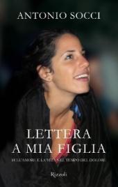 Lettera a mia Figlia