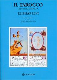 Il Tarocco Restituito e Spiegato da Eliphas Levi