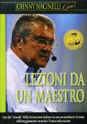 Lezioni da un Maestro (Videocorso DVD)
