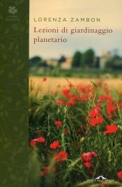 Lezioni di Giardinaggio Planetario