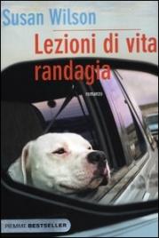 Lezioni di Vita Randagia