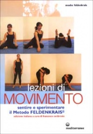 Lezioni di Movimento