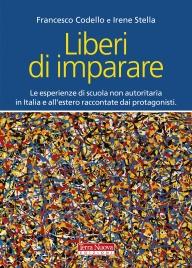 Liberi di Imparare (eBook)