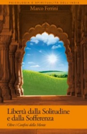 Libertà dalla Solitudine e dalla Sofferenza (eBook)