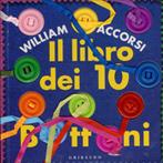 Il Libro dei 10 Bottoni