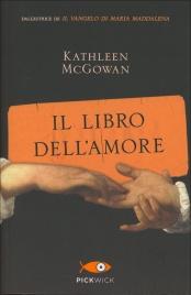 Il Libro dell'Amore