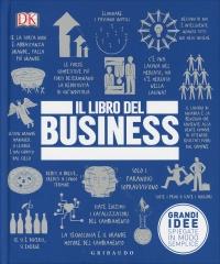 Il Libro del Business
