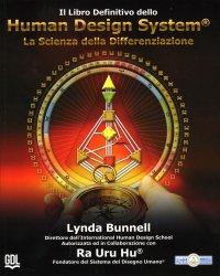 Il Libro Definitivo dello Human Design System®