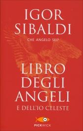 Libro degli Angeli e dell'Io...