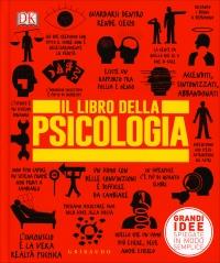 Il Libro della Psicologia
