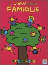 Il Libro delle Famiglie