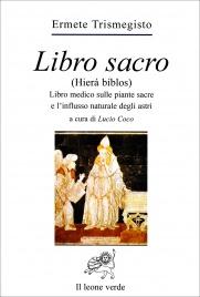 Il Libro Sacro - Breve