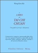Il Libro del Tai Chi Chuan
