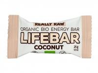 Barretta al Cocco Lifebar