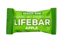 Lifebar Apple Mini 25G -