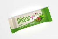 Lifebar Plus alla Chia e Erba d'Orzo