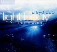 Light Body Sound Healing