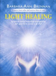 Light Healing (eBook)