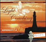 Light Coaching - Pensieri