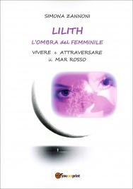 Lilith - L'Ombra del Femminile