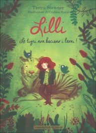Lilli
