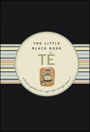 The Little Black Book Tè