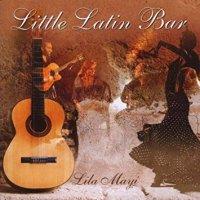 Little Latin Bar