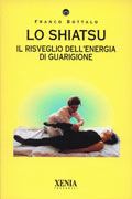 Lo Shiatsu
