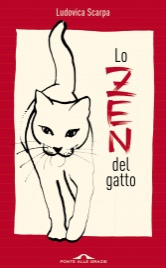 Lo Zen del Gatto (eBook)