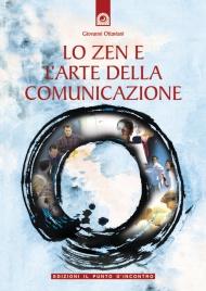 Lo Zen e l'Arte della Comunicazione (eBook)